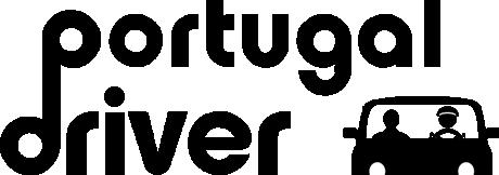 Portugal Driver - O seu motorista em Portugal